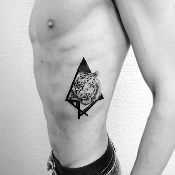 Small Tattoos For Men Designs Ideas And Meaning Tattoos For You
