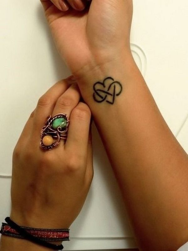 Wrist Tattoos For Women Designs Ideas And Meaning Tattoos For You