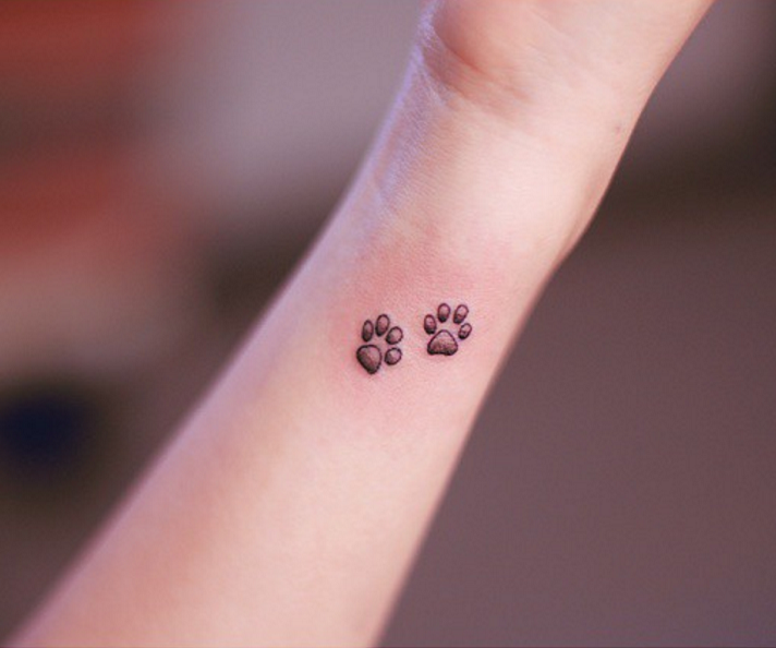 Small Wrist Tattoos Designs Ideas And Meaning