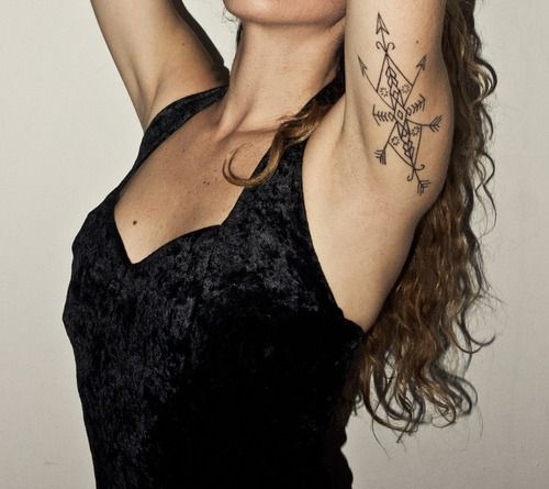 Underarm Tattoos Designs Ideas And Meaning: Arm Tattoos For Girls Designs, Ideas And Meaning